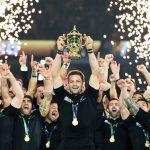 BN-LA614_rugby1_GR_20151101091255