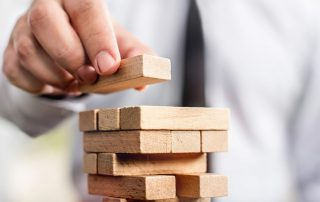 Escaping the Competence Trap