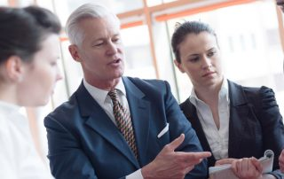 The Invisible Skill of Outstanding Leaders