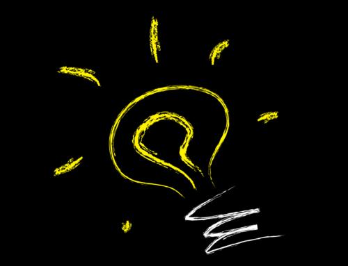 Leadership That Inspires Innovation